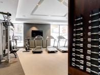 strefa Spa - Wellness & Fitness