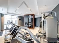 strefa Spa - Wellness & Fitness