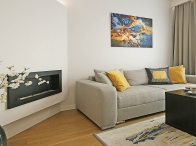 "<span class=""field-content""><a href=""/pl/apartament-sea-side"">Apartament SEA SIDE</a></span>"