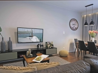 "<span class=""field-content""><a href=""/pl/apartament-adriano-suite"">Apartament ADRIANO SUITE</a></span>"