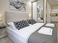 "<span class=""field-content""><a href=""/pl/apartament-studio-sealight"">Apartament Studio SEALIGHT </a></span>"
