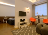 "<span class=""field-content""><a href=""/pl/apartament-motlava-studio"">Apartament  MOTLAVA STUDIO</a></span>"