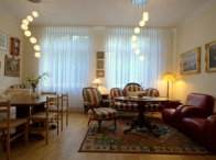 "<span class=""field-content""><a href=""/pl/apartament-old-tower"">Apartament OLD TOWER</a></span>"