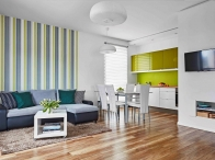 "<span class=""field-content""><a href=""/pl/apartament-olive-suite"">Apartament OLIVE SUITE</a></span>"
