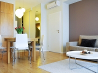 "<span class=""field-content""><a href=""/pl/apartament-machiato"">Apartament MACHIATO</a></span>"