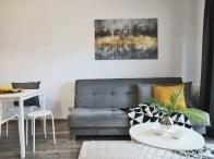 "<span class=""field-content"">Apartament STUDIO ALBATROS</span>"