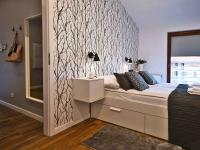 aparatmenty_irs_hotel_gdansk_apartament_silva_01