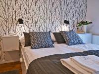 aparatmenty_irs_hotel_gdansk_apartament_silva_04