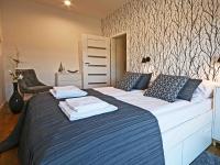 aparatmenty_irs_hotel_gdansk_apartament_silva_05