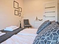 aparatmenty_irs_hotel_gdansk_apartament_silva_06