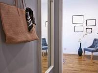 aparatmenty_irs_hotel_gdansk_apartament_silva_10