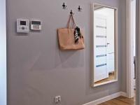 aparatmenty_irs_hotel_gdansk_apartament_silva_11