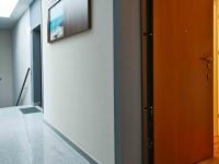aparatmenty_irs_hotel_gdansk_apartament_silva_12