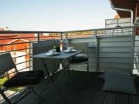 aparatmenty_irs_hotel_gdansk_apartament_silva_13
