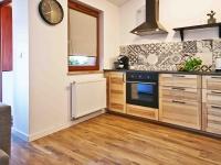 aparatmenty_irs_hotel_gdansk_apartament_silva_15