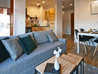 aparatmenty_irs_hotel_gdansk_apartament_silva_16