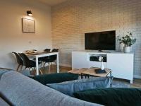 aparatmenty_irs_hotel_gdansk_apartament_silva_18