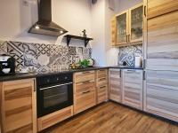 aparatmenty_irs_hotel_gdansk_apartament_silva_19