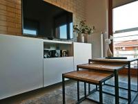 aparatmenty_irs_hotel_gdansk_apartament_silva_20