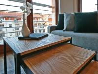 aparatmenty_irs_hotel_gdansk_apartament_silva_21