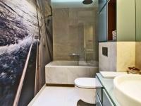 apartament_aquamarine_irs_royal_apartments_sopot_hotel_04_1_0