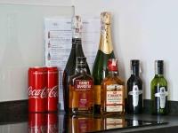 apartament_azure_irs_royal_apartments_neptun_park_hotel_gdansk_03