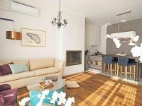 apartament_azure_irs_royal_apartments_neptun_park_hotel_gdansk_06
