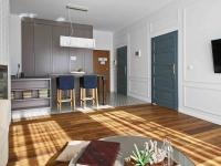 apartament_azure_irs_royal_apartments_neptun_park_hotel_gdansk_07