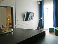 apartament_azure_irs_royal_apartments_neptun_park_hotel_gdansk_09