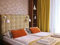 apartament_azure_irs_royal_apartments_neptun_park_hotel_gdansk_15