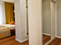 apartament_azure_irs_royal_apartments_neptun_park_hotel_gdansk_16