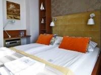 apartament_azure_irs_royal_apartments_neptun_park_hotel_gdansk_17