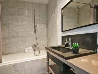 apartament_azure_irs_royal_apartments_neptun_park_hotel_gdansk_26