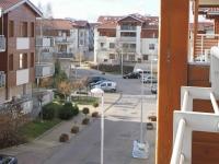 apartament_azure_irs_royal_apartments_neptun_park_hotel_gdansk_33