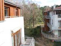 apartament_azure_irs_royal_apartments_neptun_park_hotel_gdansk_34