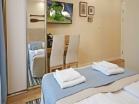apartament_irs_royal_apartments_paddles_browar_gdansk_nad_morzem_hotel_01