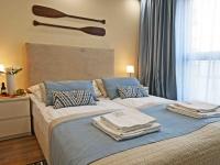 apartament_irs_royal_apartments_paddles_browar_gdansk_nad_morzem_hotel_02