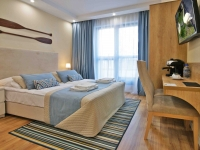 apartament_irs_royal_apartments_paddles_browar_gdansk_nad_morzem_hotel_03