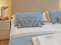 apartament_irs_royal_apartments_paddles_browar_gdansk_nad_morzem_hotel_04