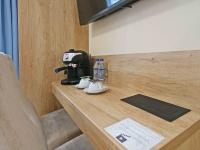 apartament_irs_royal_apartments_paddles_browar_gdansk_nad_morzem_hotel_05