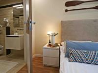 apartament_irs_royal_apartments_paddles_browar_gdansk_nad_morzem_hotel_06