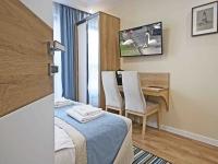 apartament_irs_royal_apartments_paddles_browar_gdansk_nad_morzem_hotel_08