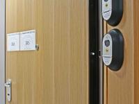 apartament_irs_royal_apartments_paddles_browar_gdansk_nad_morzem_hotel_11