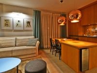 apartament_mustang_irs_royal_apartments_sopot_hotel_03