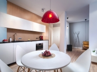 apartament_nadmorski_dwor_18_10