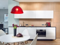 apartament_nadmorski_dwor_18_11