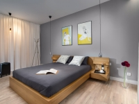 apartament_nadmorski_dwor_18_12
