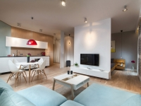 apartament_nadmorski_dwor_18_2
