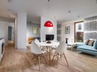 apartament_nadmorski_dwor_18_3