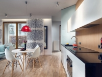 apartament_nadmorski_dwor_18_5